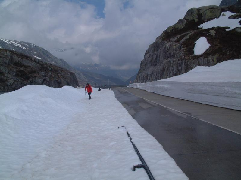 Schweiz080.jpg