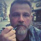 J Mikka Lusters Avatar